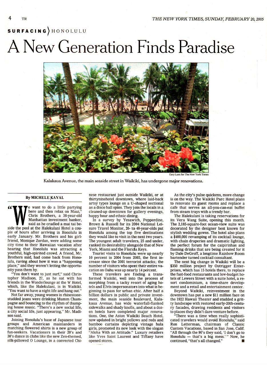 NYTimes2005-2.jpg