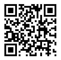 Scan QR Code for Mobile Access