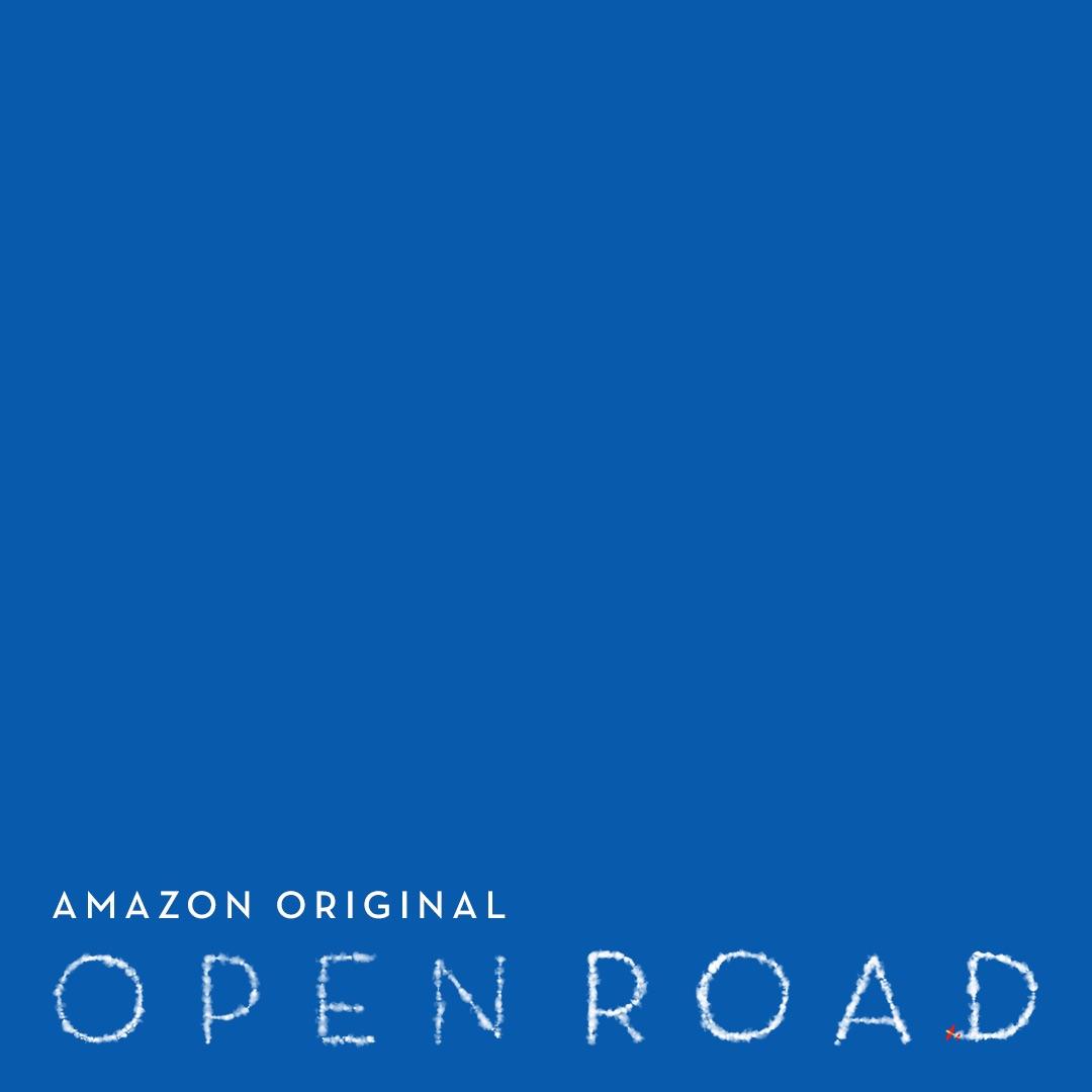 OpenRoadSocialTemplate_1080x1080(1).jpg
