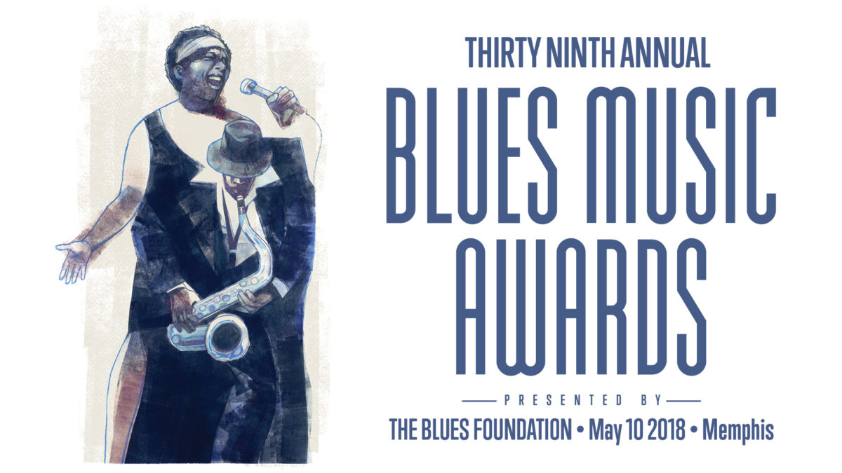 Blues Award Header.jpg