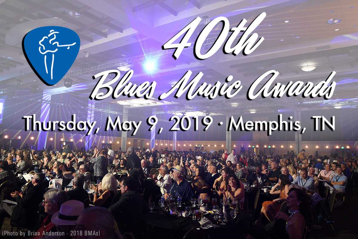 blues awards 2019.jpg