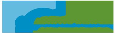 Levitt-Sioux-Falls-logo1.png