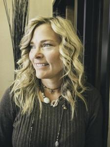 Brenda Barhaug  Founder/Chief Operating Officer  o: 970.669.8000    LinkedIn