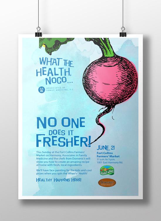 WTH_Farmers'_Market_Poster_3