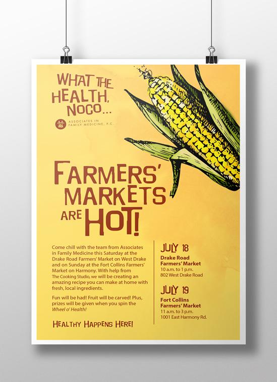 WTH_Farmers'_Market.jpg