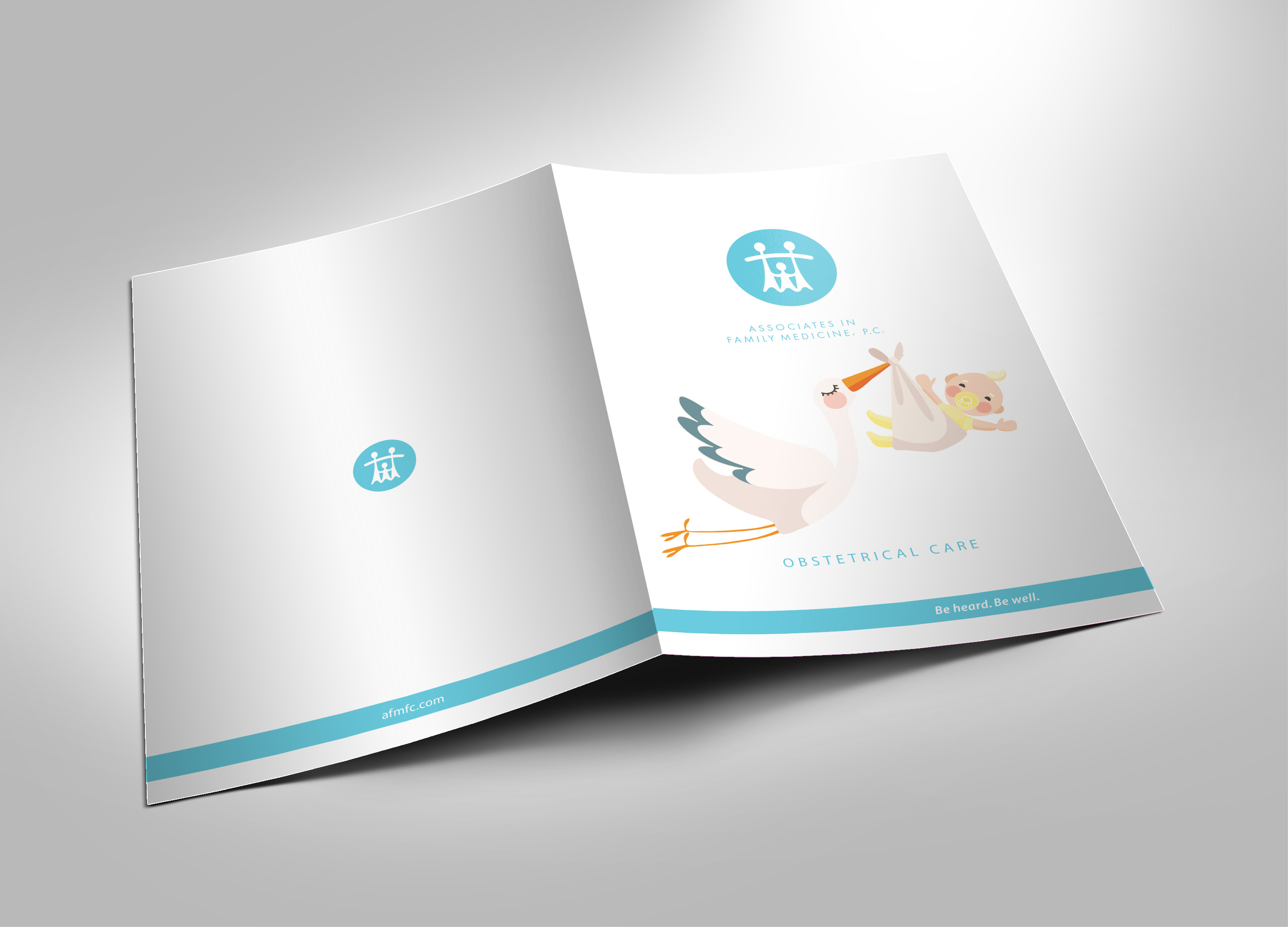 AFM_Obstetrics_Patient_Folder