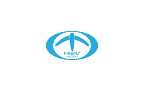 Firefly Medical