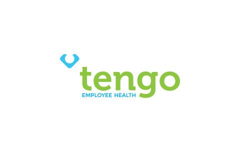 Tengo_Logo_Card.jpg