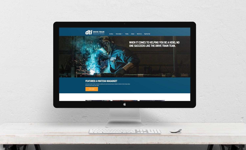Drive+Train+Industries+Website+2.jpeg
