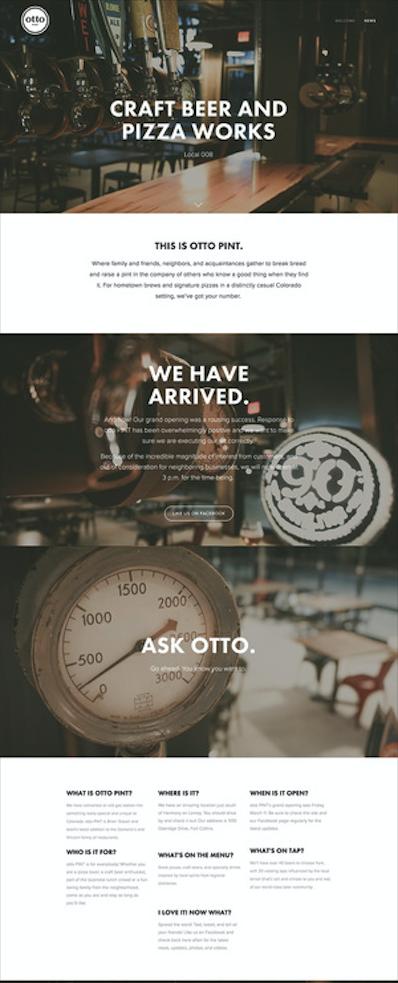 otto+PINT+Website (1).jpeg