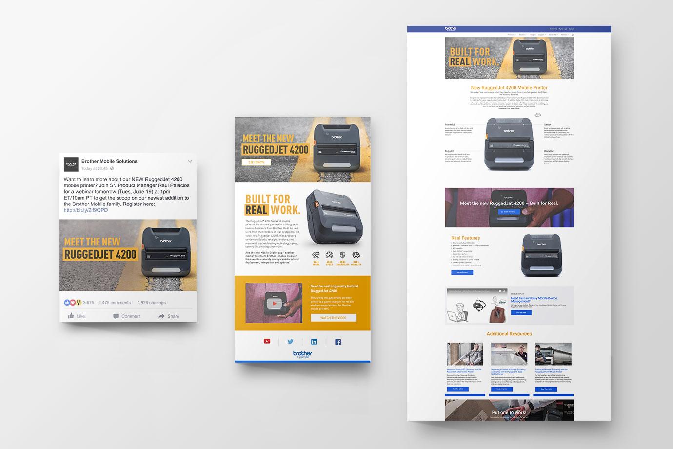 BON 001_Portfolio_BMS_RJ4200_Campaign_Assets.jpg