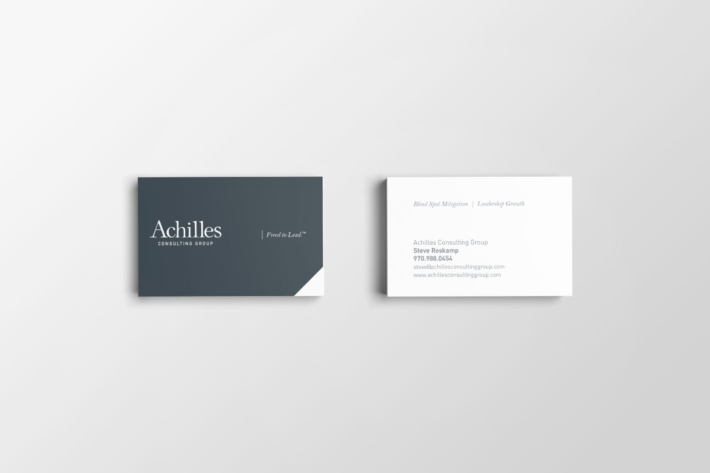 Achilles_Business_Card_Mockup_90-2-Stack.jpg