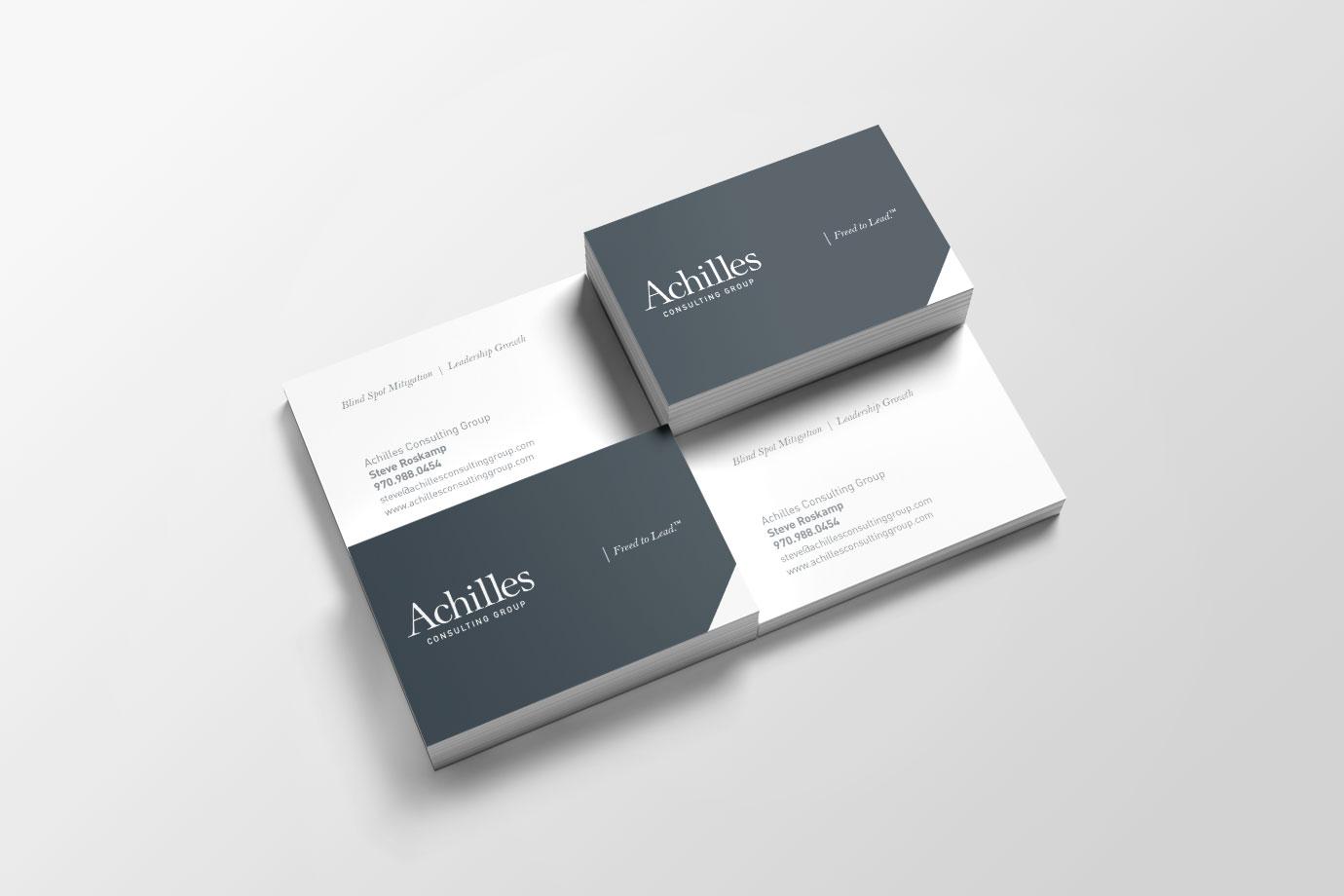 Achilles_Business_Card_Mockup_45-4-Stack.jpg