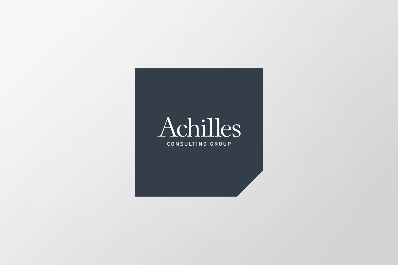 Achilles_Logo_Mockup.jpg