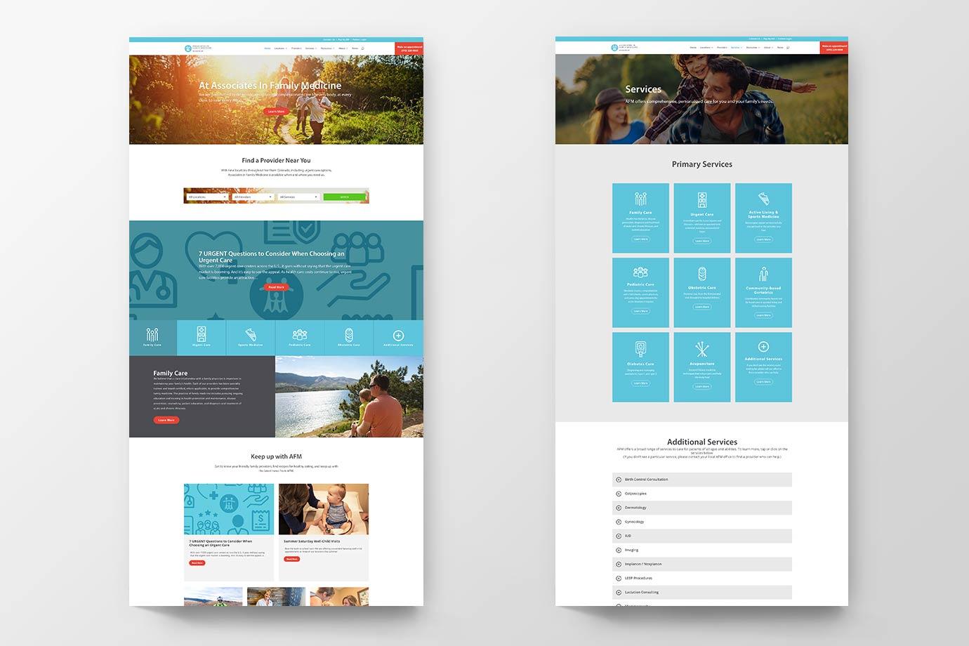 AFM_Website_Pages_Mockup.jpg