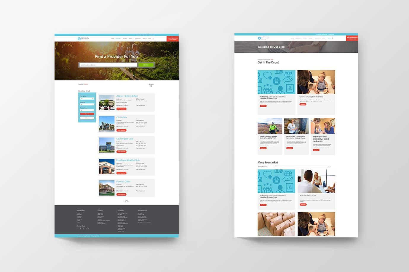 AFM_Website_Pages_Mockup-2.jpg