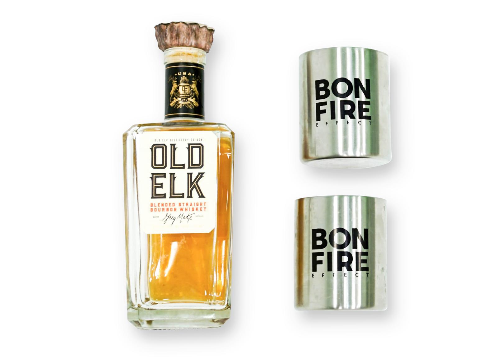 whisky_back.png