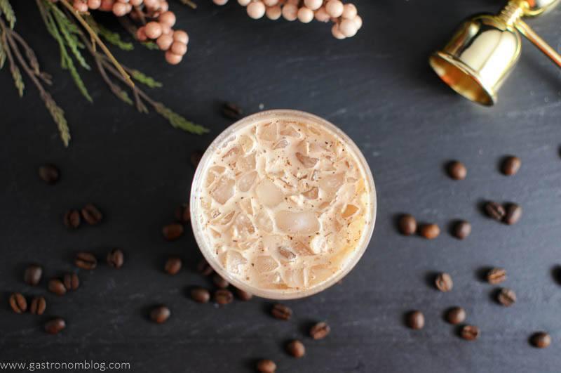 Chai-Toasted-Cream-White-Russian-a-Vodka-Kahlua-Cocktail-9.jpg
