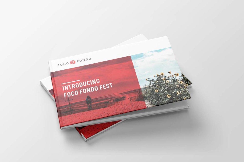 BON+001_FoCo_Fondo_Donation_Cover_Mockups.jpg