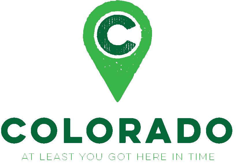 Colorado_TB2.png