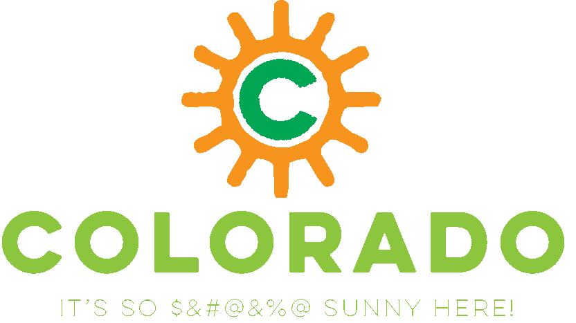 Colorado_TB3.png