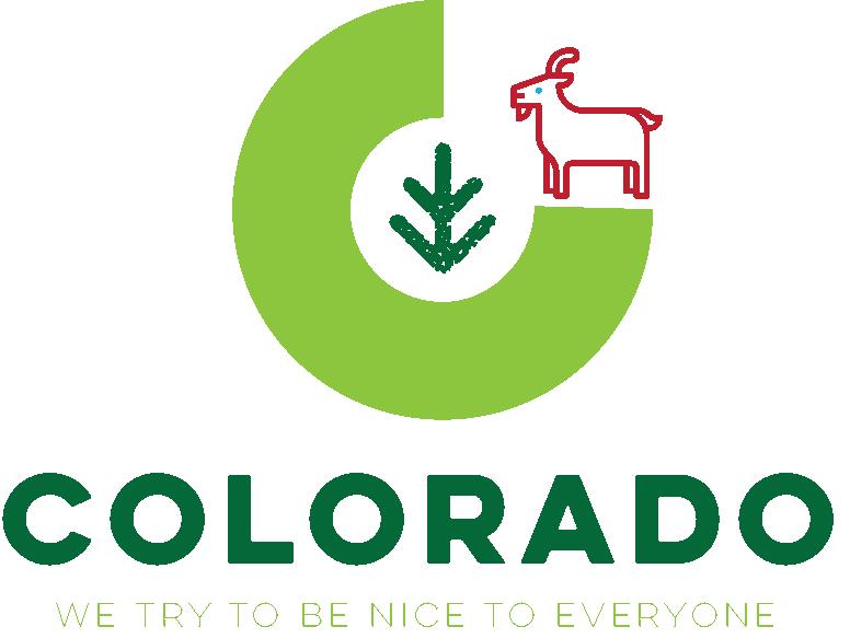 Colorado_TB4.png