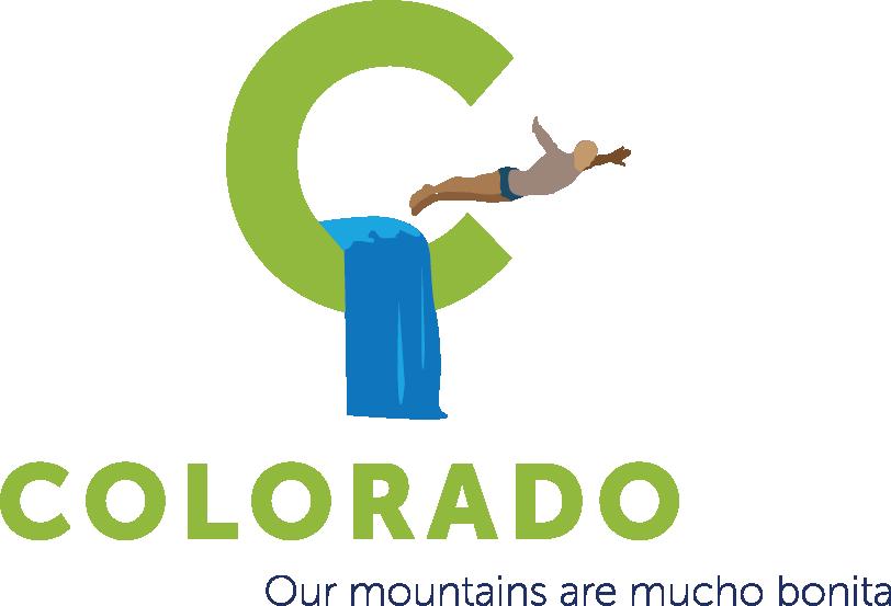 Colorado_3@4x.png