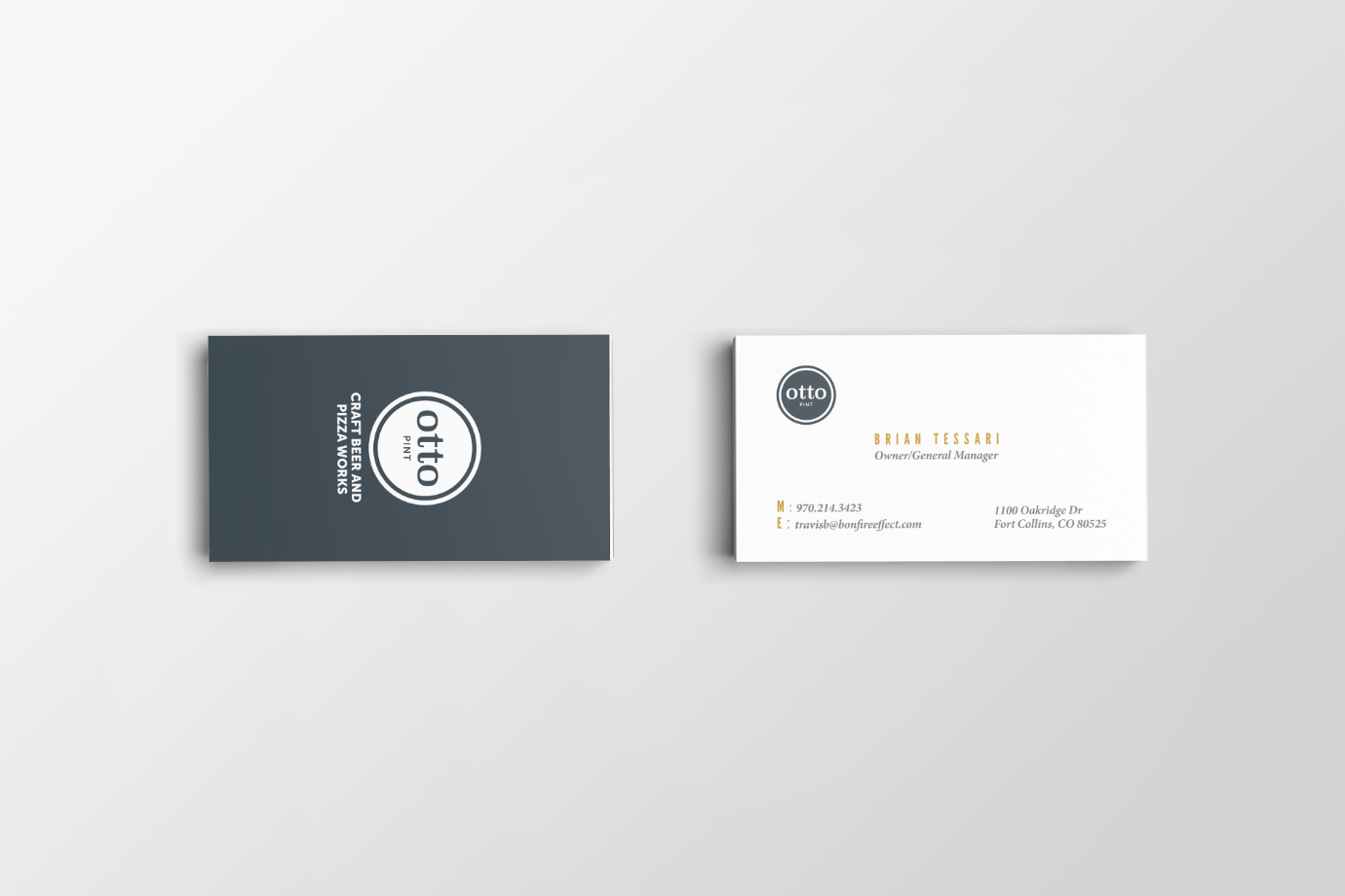 OTTO_business_cards.jpg