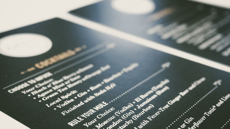 otto+PINT+cocktail+menu.jpeg