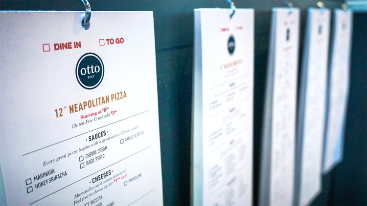 otto+PINT+Pizza+Menu.png