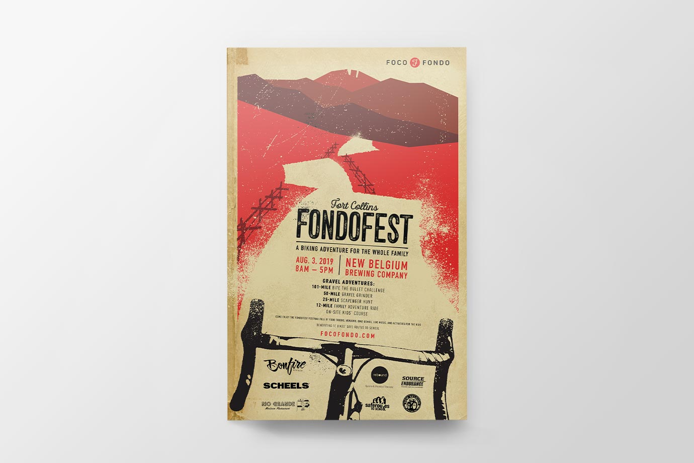 FOCO_poster.jpg