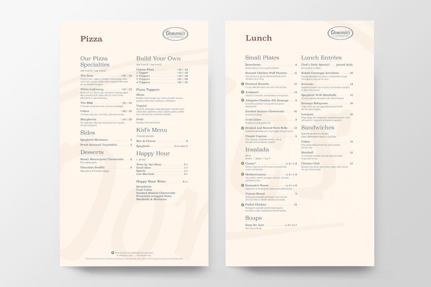 DOM_menu_mockup.jpg