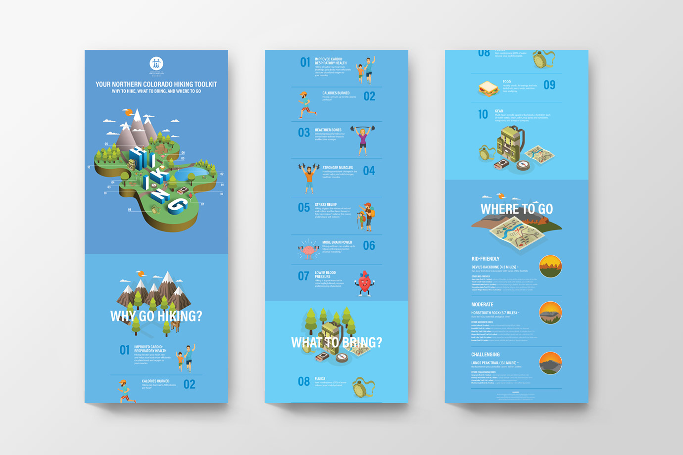 BON_AFM_infographic.jpg