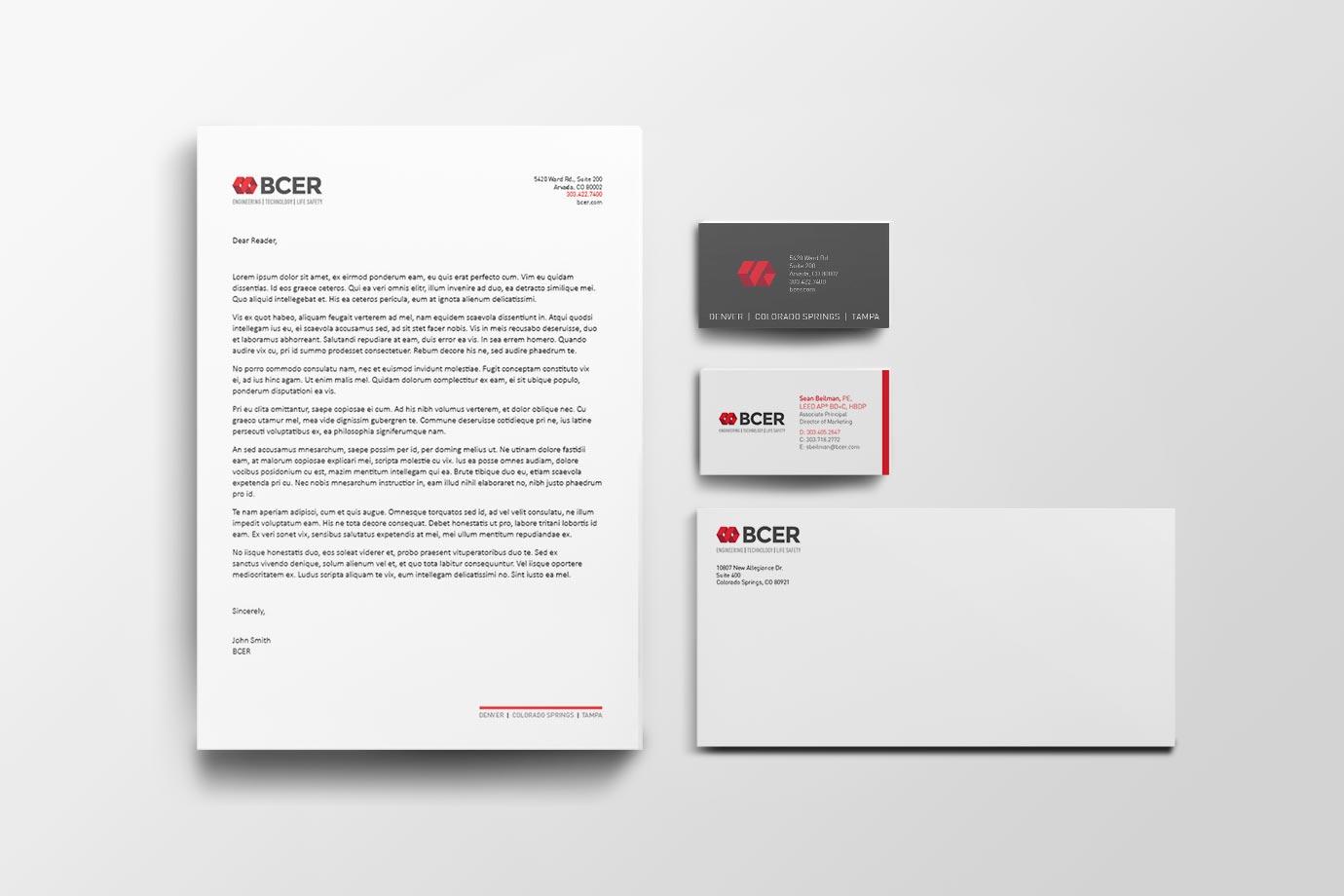 BON_BCR identity_spread.jpg