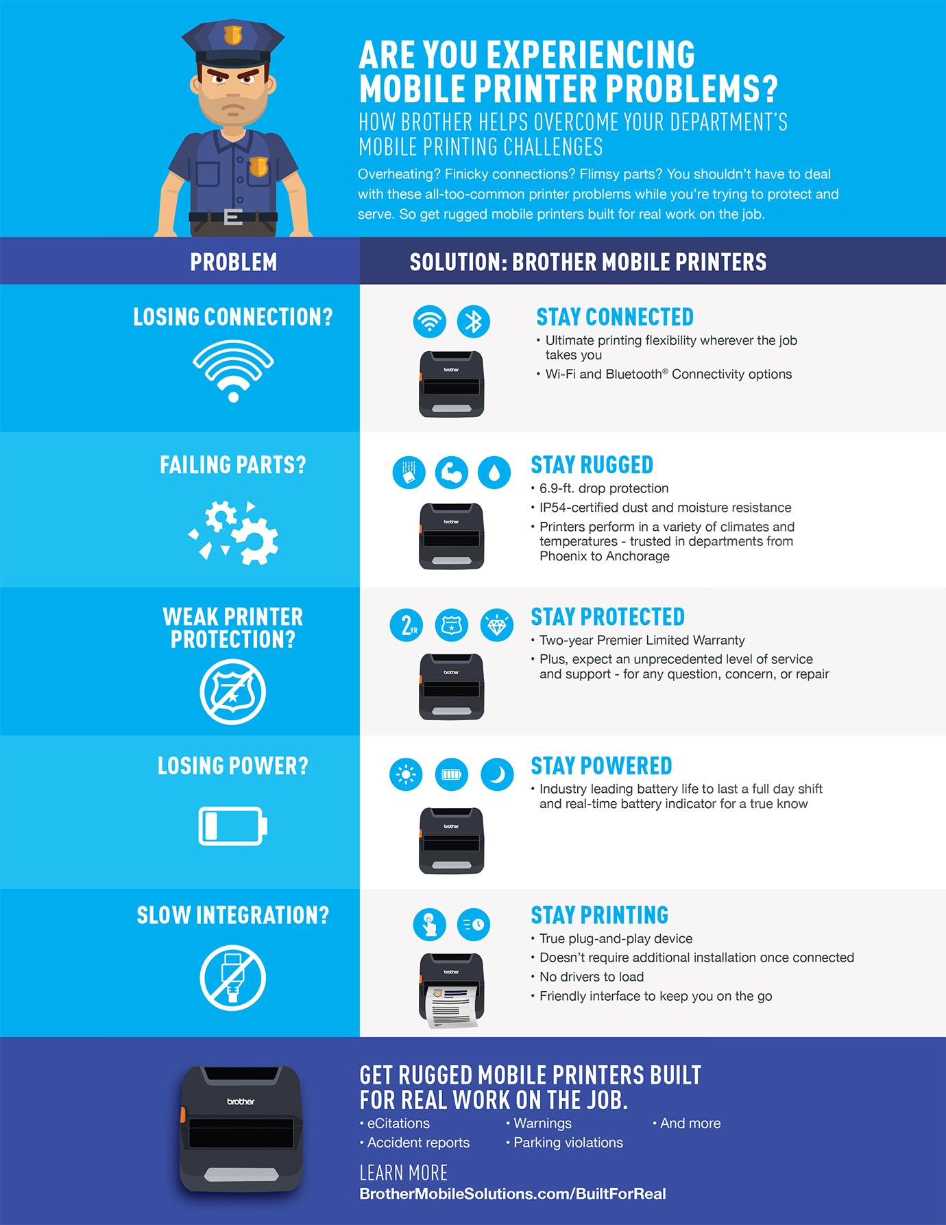 BON_BMS_RJ4250_infographic_full.jpg