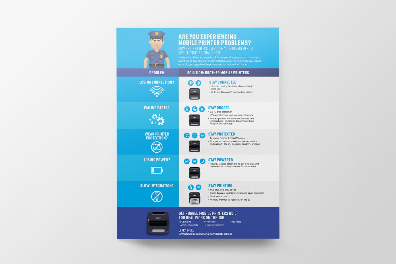 BON_BMS_RJ4250_infographic.jpg