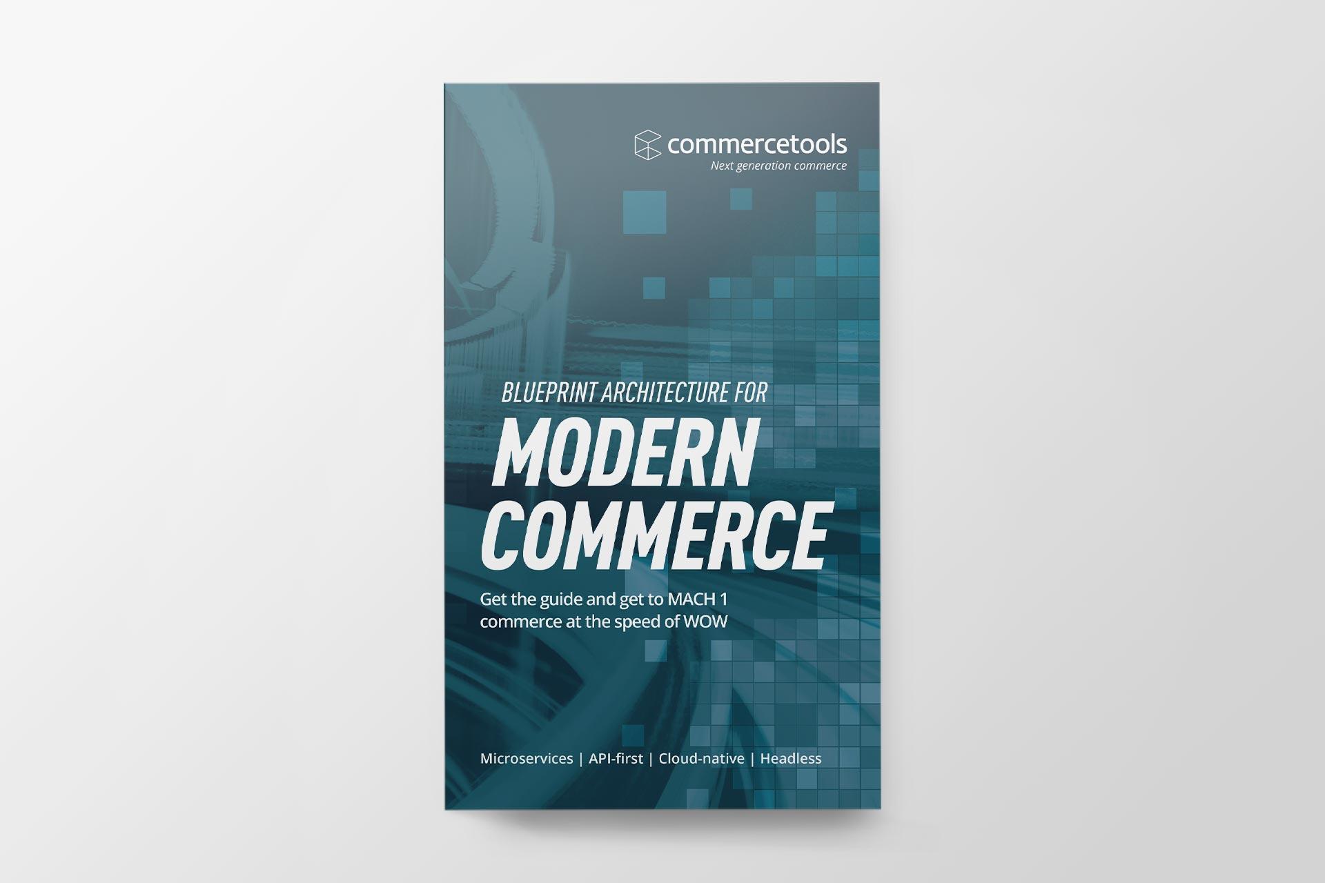 BON_COM_shoptalk_2019_blueprint_brochure_cover.jpg