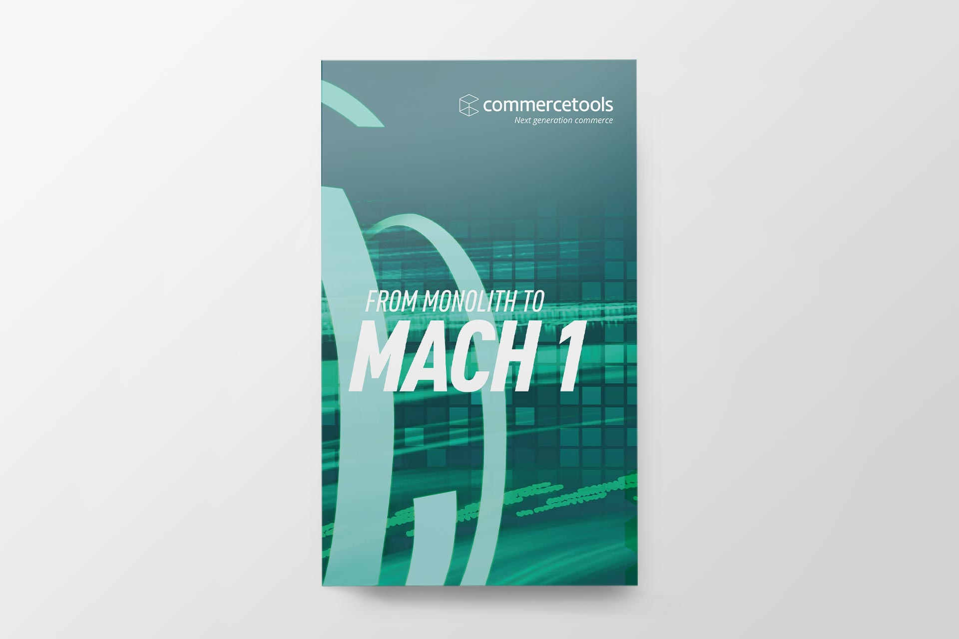 BON_COM_shoptalk_2019_mach1_brochure_cover.jpg