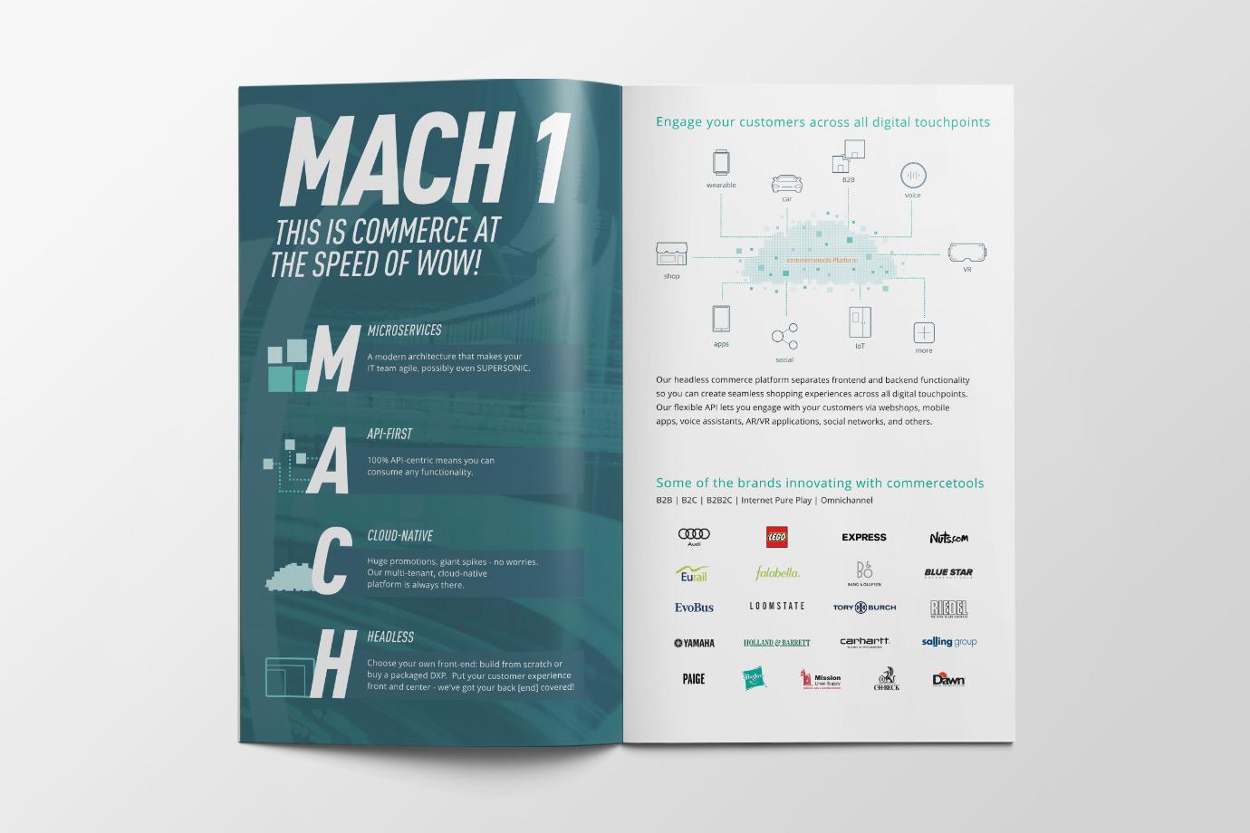 BON_COM_shoptalk_2019_mach1_brochure_spread.jpg