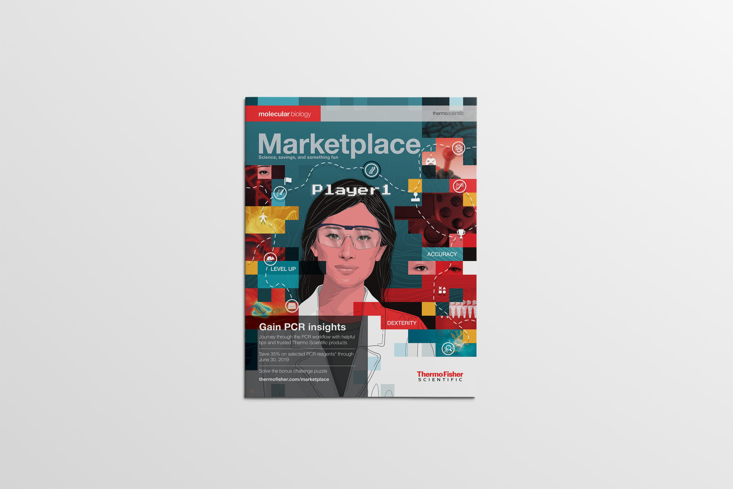 TFS 003 marketplace_cover.jpg