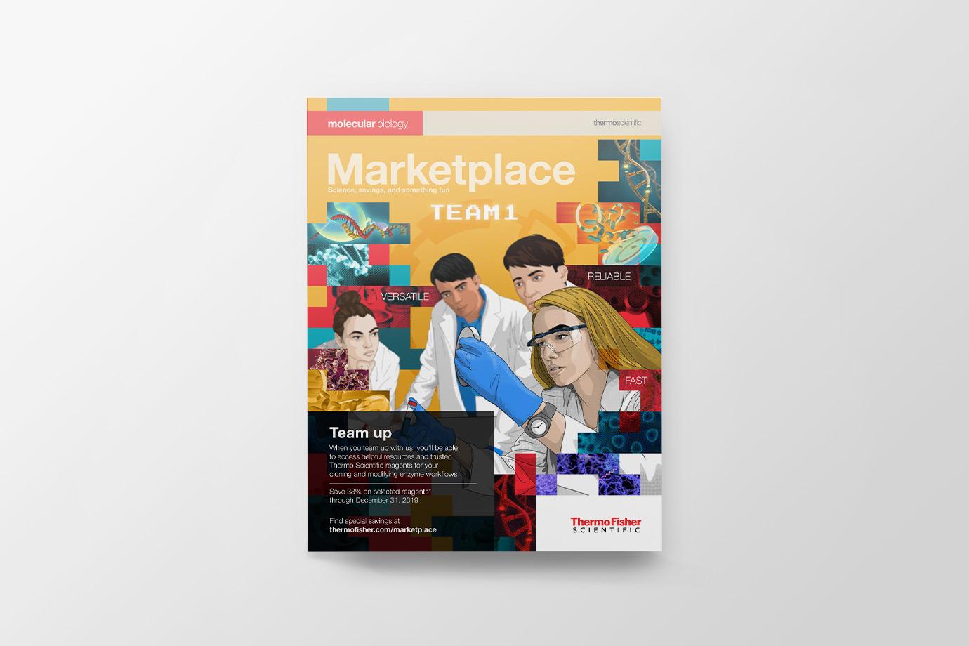 BON_TFS_marketplace_3_cover.jpg