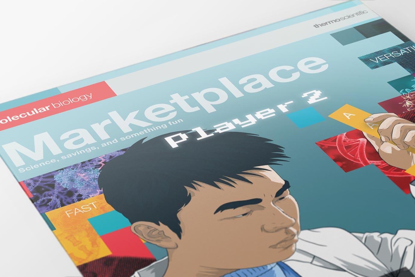 BON_TFS_marketplace_2_cover_perspective_closeup.jpg
