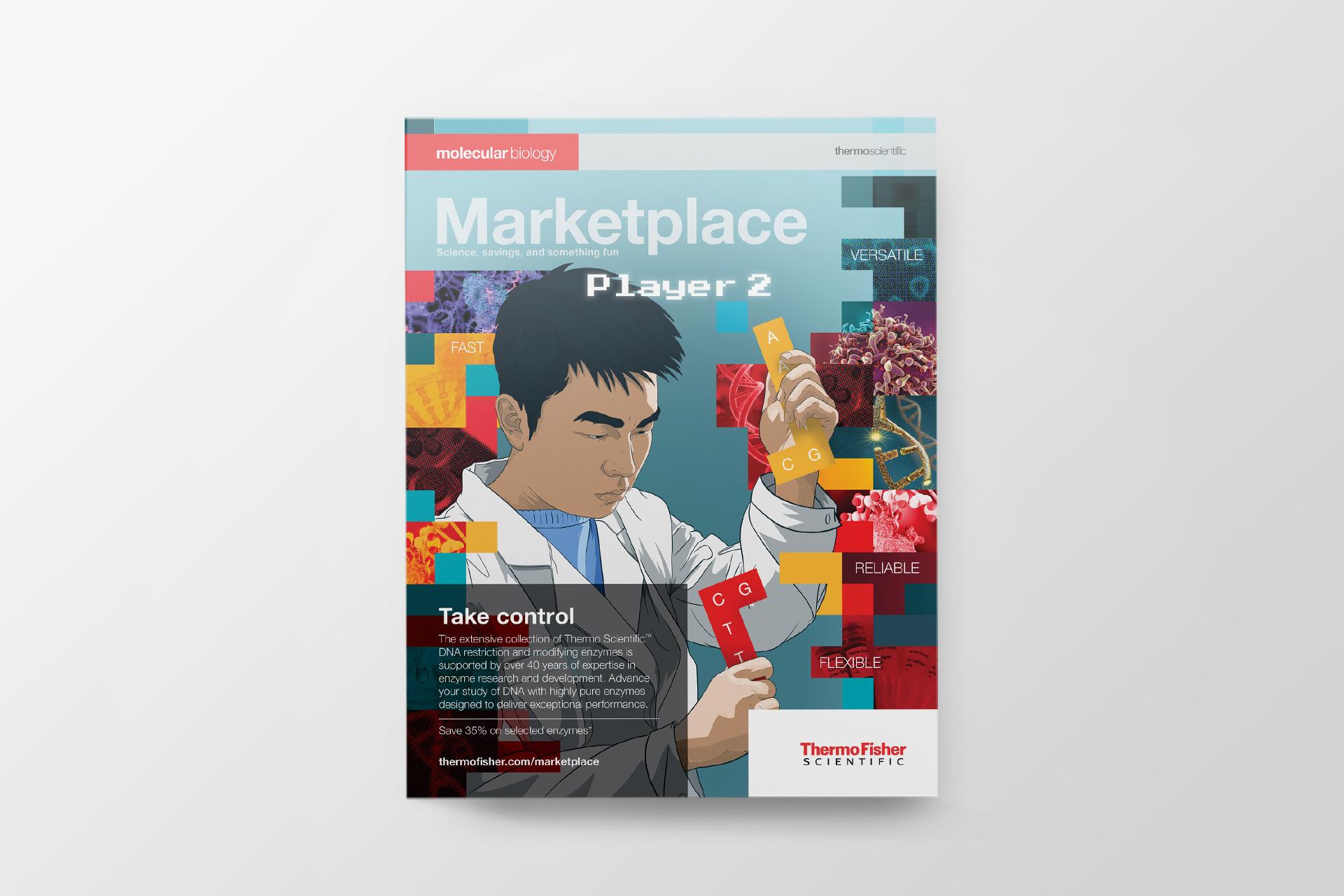 BON_TFS_marketplace_2_cover.jpg