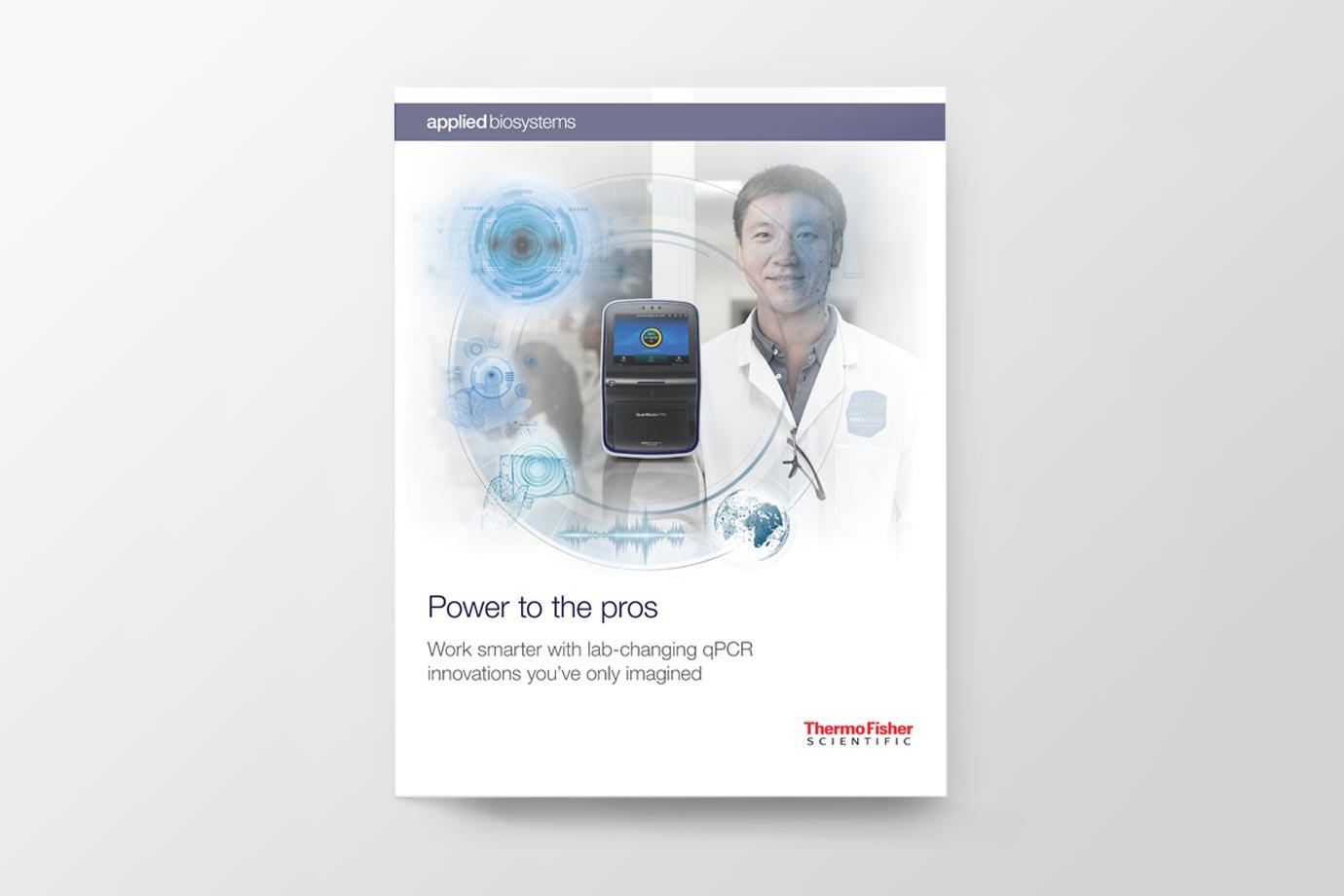 BON_TFS_Applied_Marketplace_Brochure_Cover.jpg