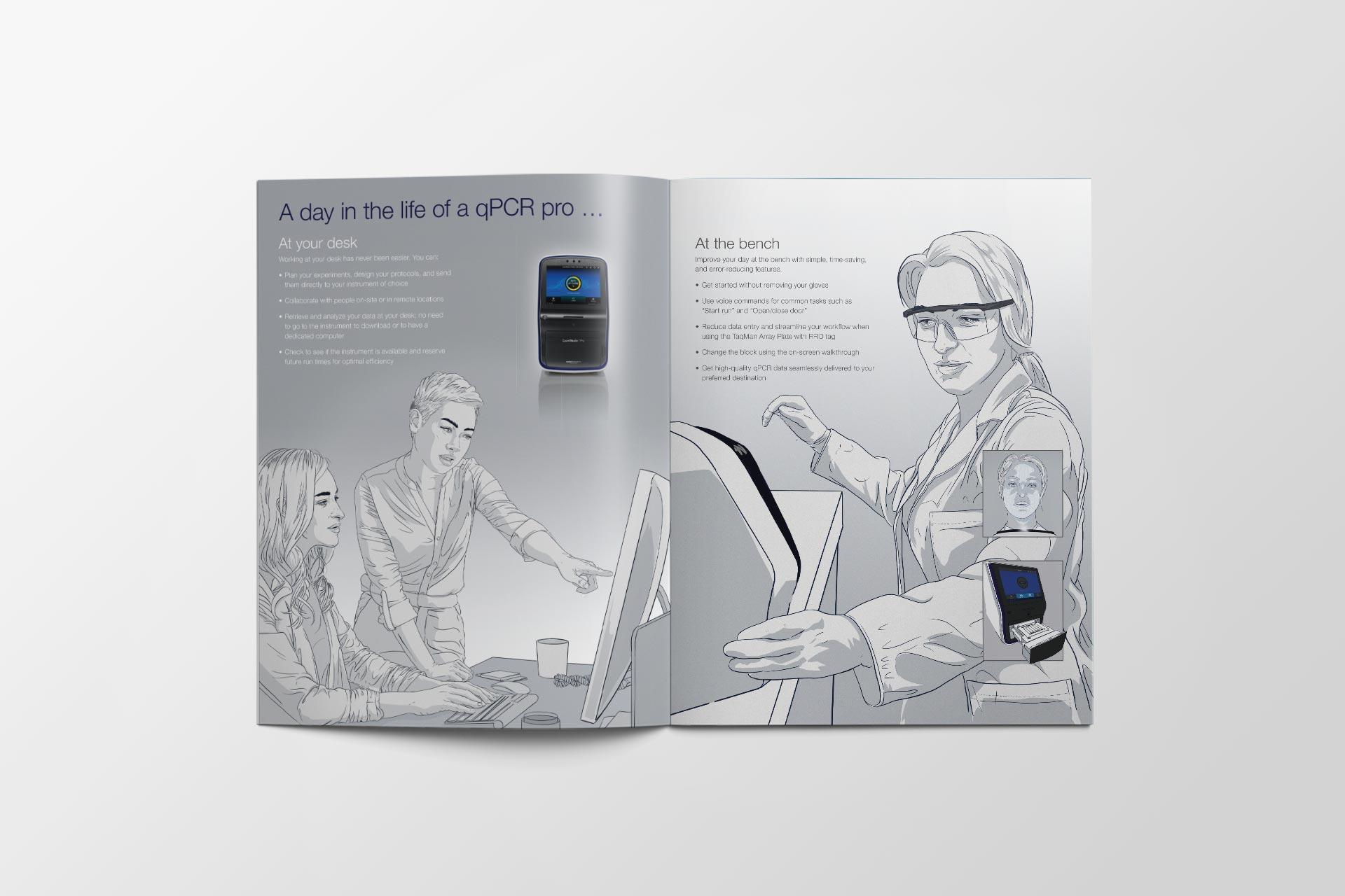 BON_TFS_Applied_Marketplace_Brochure_Spread.jpg