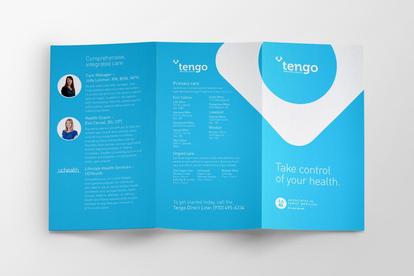 Tengo_trifold_outside.jpg