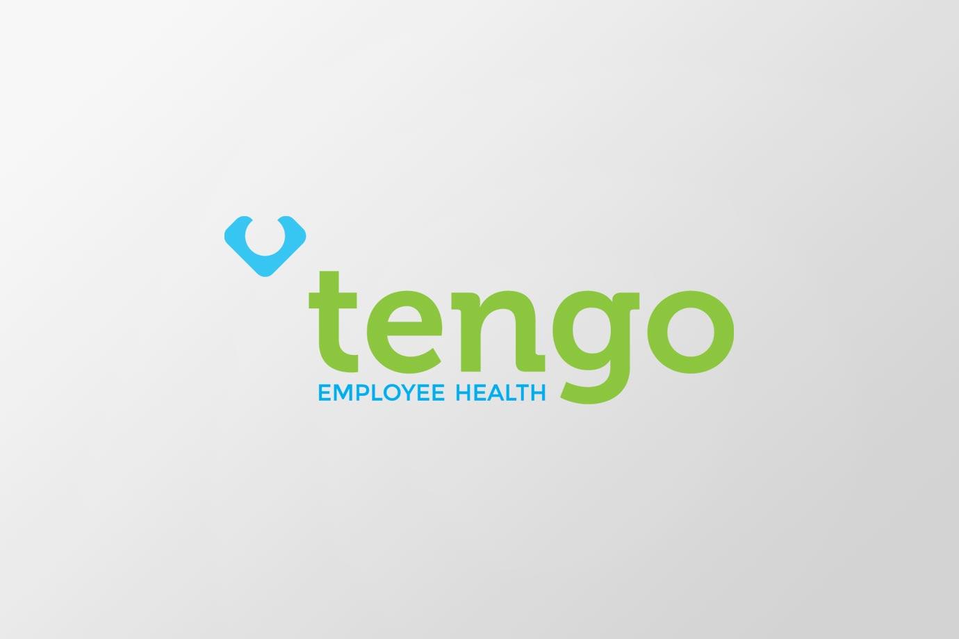 Tengo_logo.jpg