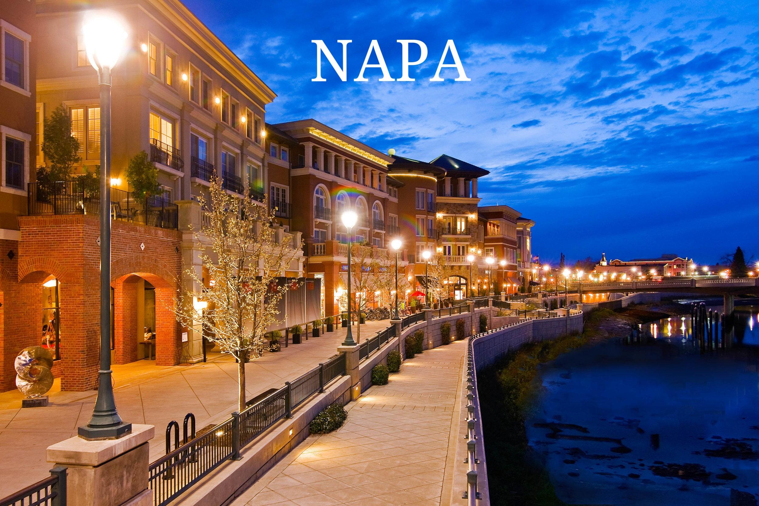 Napa Riverfront DSC_2628.jpg