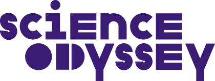 sciod-logo-en-colour.jpg