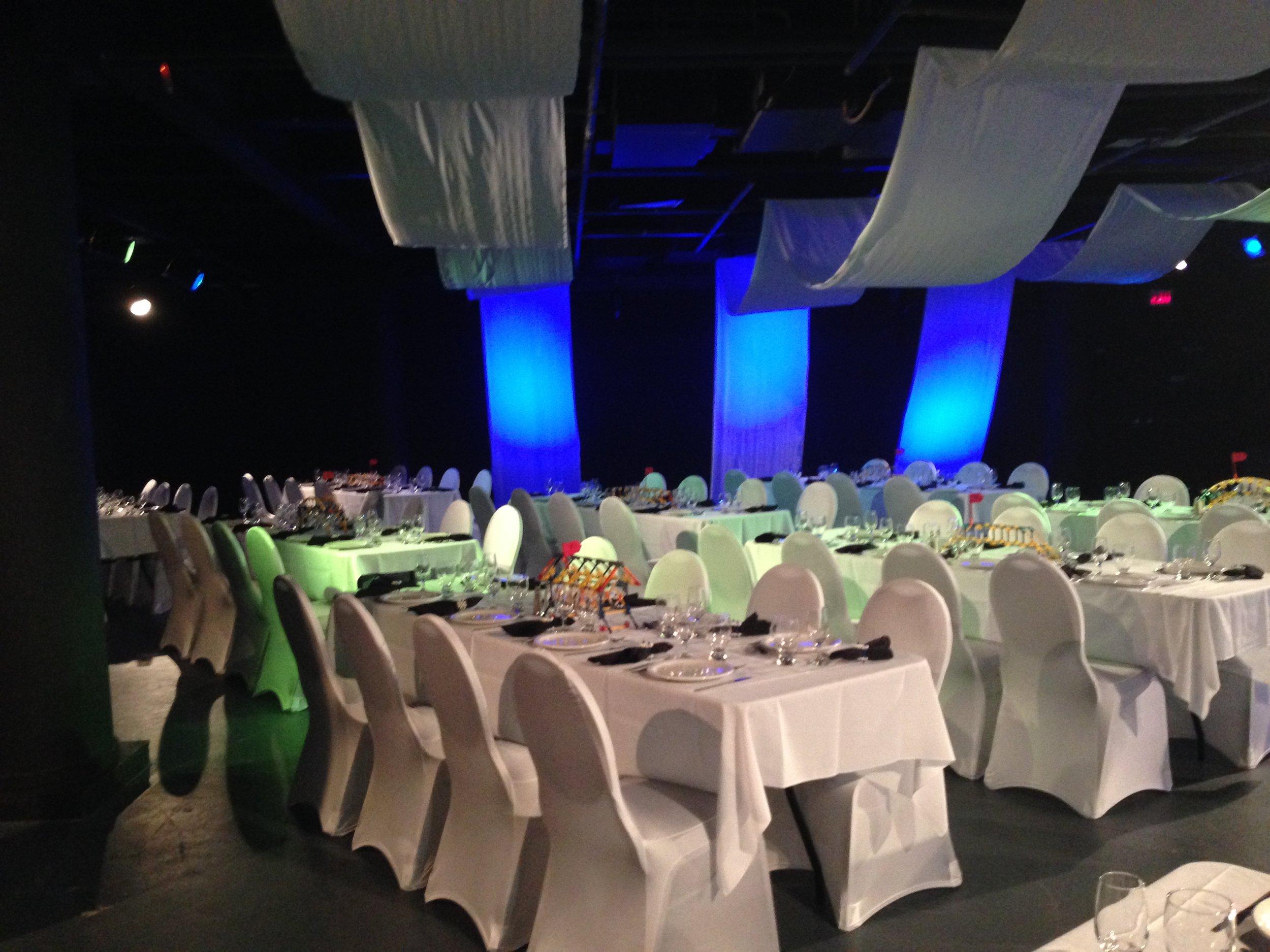 LWJ Gala
